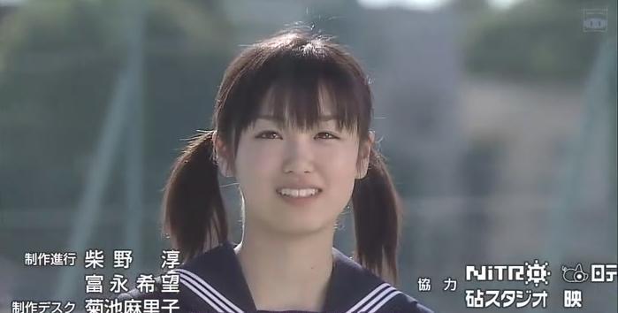 2007春季日劇-Sexy voice and Robo-11[(063183)20-22-01].JPG