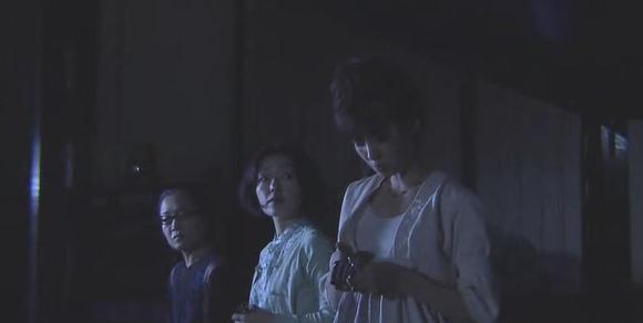 2007春季日劇-Sexy voice and Robo-09[(020051)00-43-45].JPG
