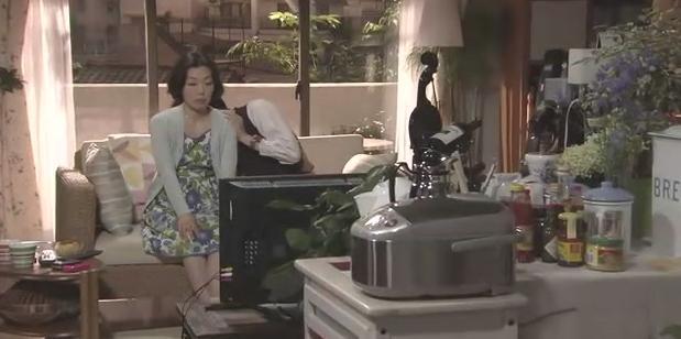 2007春季日劇-Sexy voice and Robo-09[(025557)00-55-45].JPG