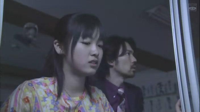 2007春季日劇-Sexy voice and Robo-09[(036424)01-23-43].JPG