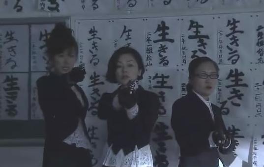 2007春季日劇-Sexy voice and Robo-09[(037126)01-25-39].JPG