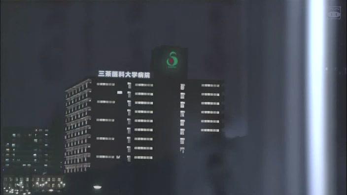 2007春季日劇-Sexy voice and Robo-09[(037794)01-29-50].JPG