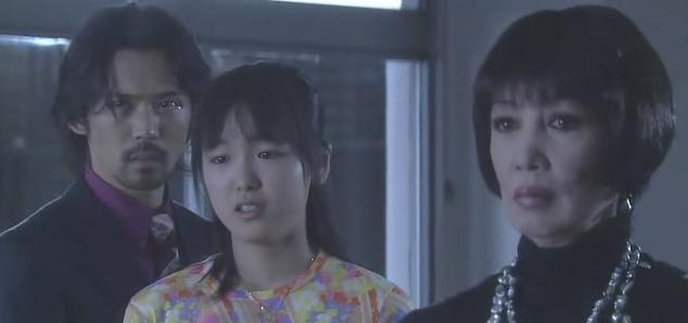 2007春季日劇-Sexy voice and Robo-09[(039974)01-39-42].JPG