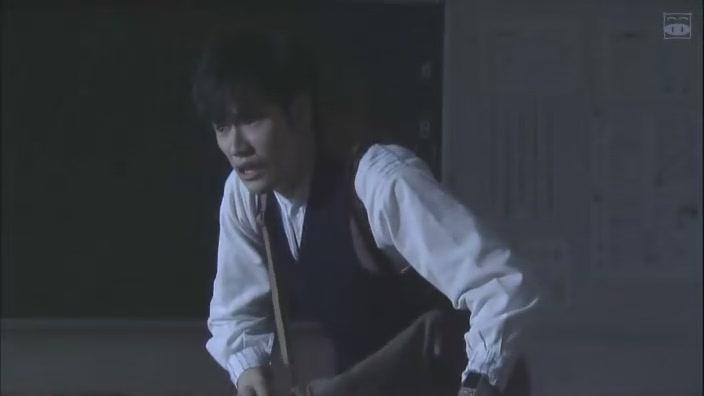 2007春季日劇-Sexy voice and Robo-09[(043411)01-57-21].JPG