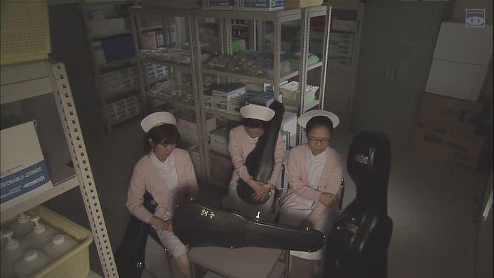 2007春季日劇-Sexy voice and Robo-09[(045218)03-14-05].JPG