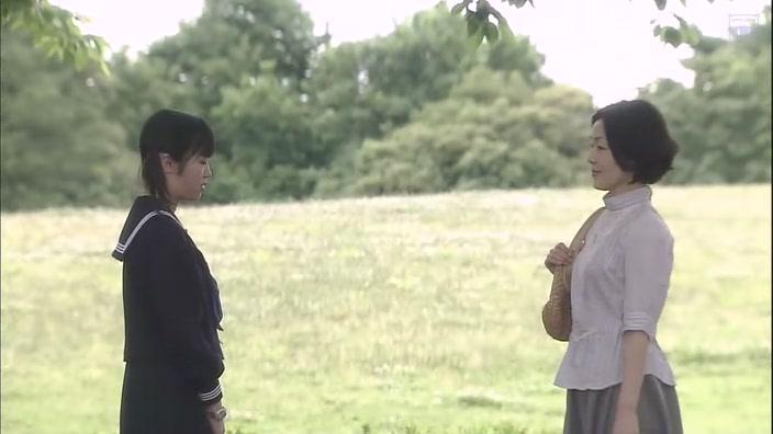 2007春季日劇-Sexy voice and Robo-09[(055802)03-35-11].JPG