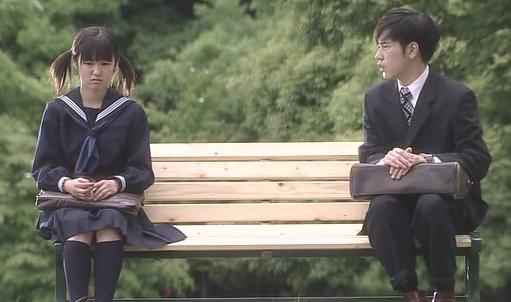 2007春季日劇-Sexy voice and Robo-09[(059565)03-41-06].JPG