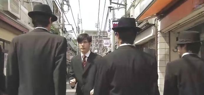 2007春季日劇-Sexy voice and Robo-10[(019797)15-03-14].JPG