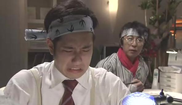 2007春季日劇-Sexy voice and Robo-10[(027707)15-14-41].JPG