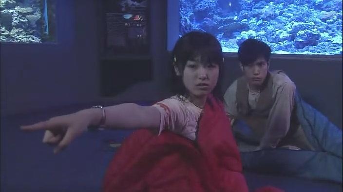 2007春季日劇-Sexy voice and Robo-10[(040924)15-46-23].JPG