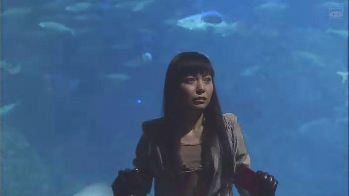 2007春季日劇-Sexy voice and Robo-10[(045372)15-50-46].JPG