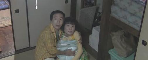 2007春季日劇-Sexy voice and Robo-10[(052740)15-59-41].JPG