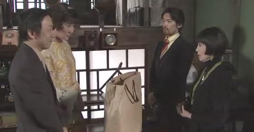 2007春季日劇-Sexy voice and Robo-10[(056927)16-03-02].JPG