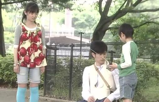 2007春季日劇-Sexy voice and Robo-10[(059226)16-07-33].JPG