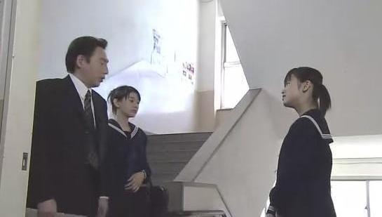 2007春季日劇-Sexy voice and Robo-11[(017908)19-20-07].JPG