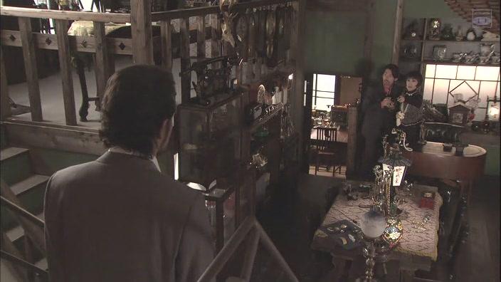 2007春季日劇-Sexy voice and Robo-11[(044011)19-49-34].JPG