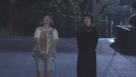 2007春季日劇-Sexy voice and Robo-11[(053248)20-01-16].JPG