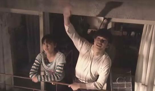 2007春季日劇-Sexy voice and Robo-11[(055917)20-08-31].JPG