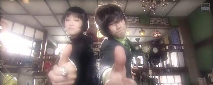 2007春季日劇-Sexy voice and Robo-11[(061914)20-20-55].JPG