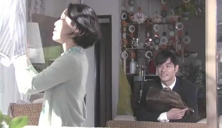 2007春季日劇-Sexy voice and Robo-09[(007509)22-45-11].JPG