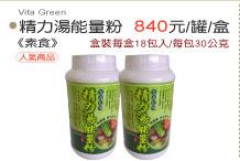 product09_18.jpg