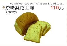 product01_08.jpg