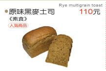 product02_19.jpg