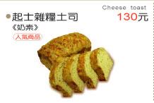 product01_18.jpg
