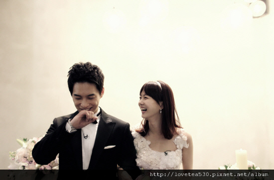 110408-wgm-preview-kp.jpg