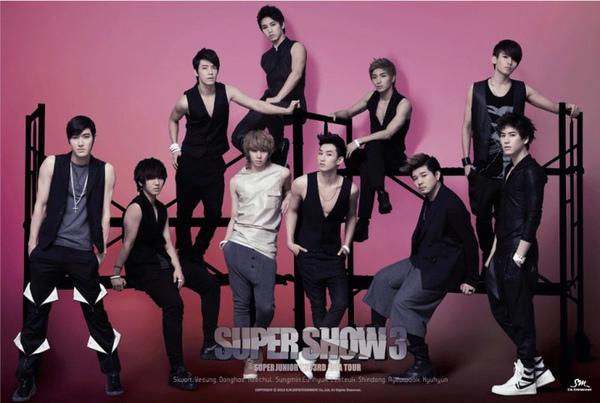 20110303-super-junior-show3.jpg