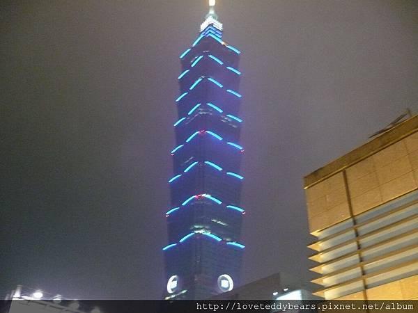 Taipei 715.jpg