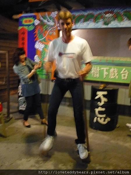 Taipei 052.jpg