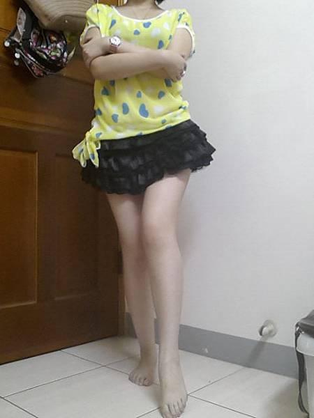 20131016_172440.jpg