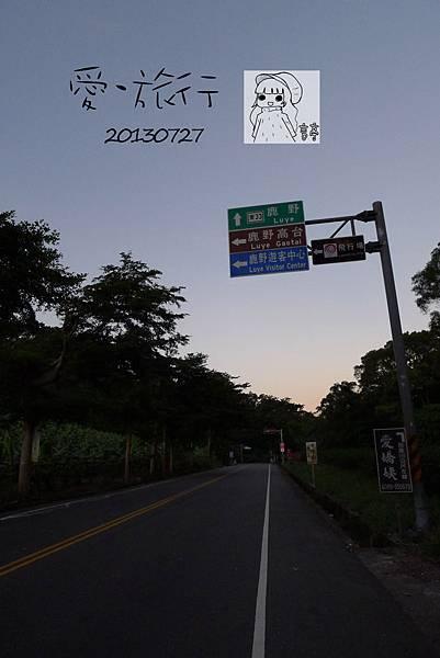 P1310535-1.jpg
