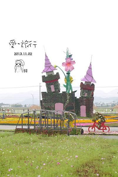 P1040342-1.jpg
