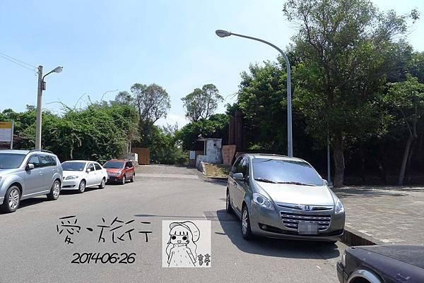 P1380995-1.jpg