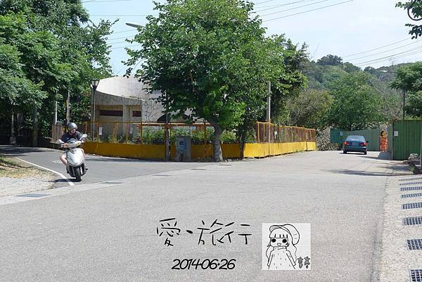 P1390001-1.jpg