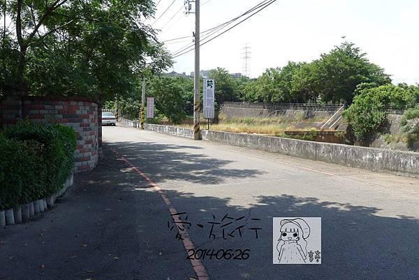 P1390024-1.jpg