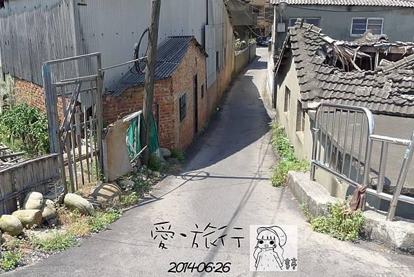 P1390039-1.jpg
