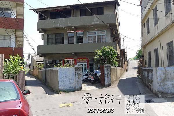 P1390041-1.jpg