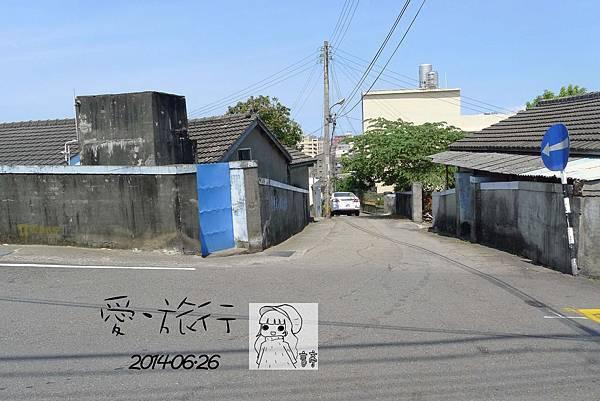 P1390056-1.jpg