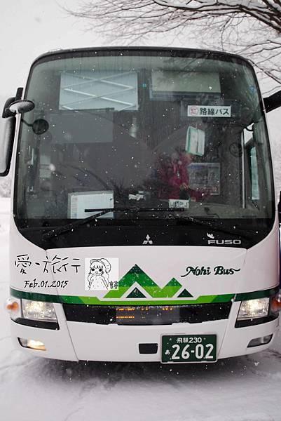 P1350948-1.jpg