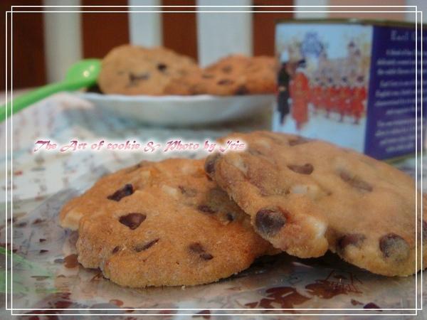 夏威夷豆巧克力餅-1.jpg