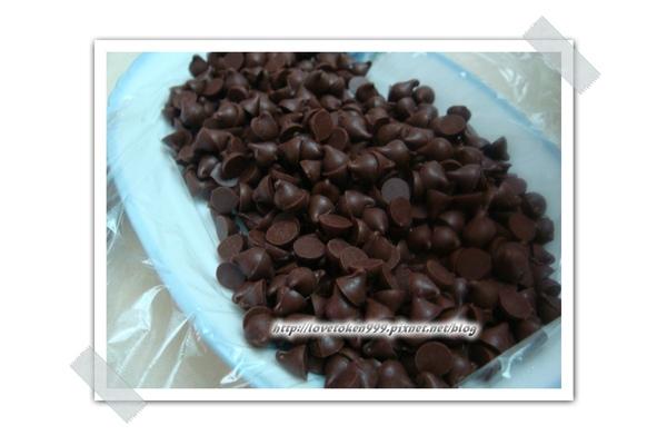 苦甜巧克力豆.jpg