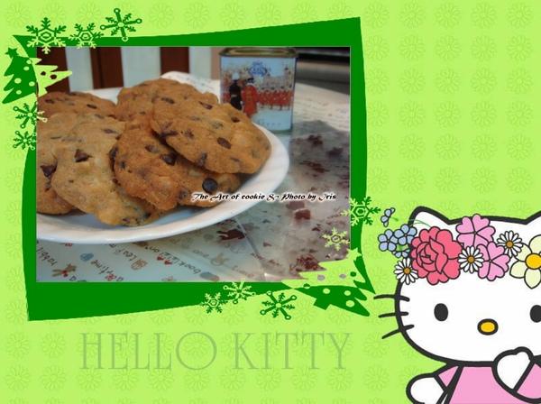 夏威夷豆巧克力餅-2.jpg