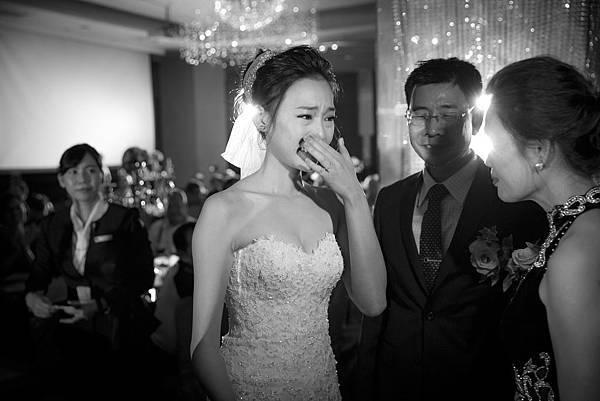 珍藏囍式平面攝影婚禮紀錄3.jpg