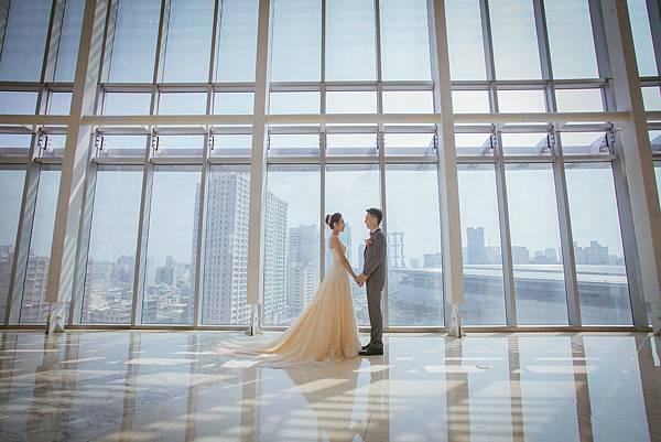 珍藏囍式平面攝影婚禮紀錄4.jpg