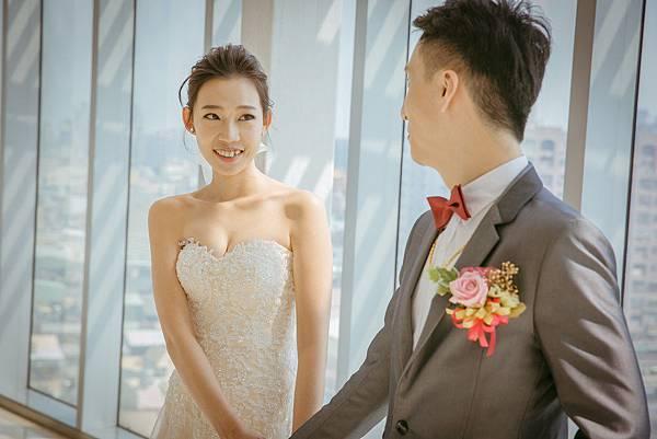 珍藏囍式平面攝影婚禮紀錄10.jpg