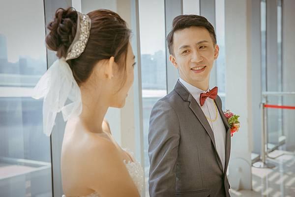 珍藏囍式平面攝影婚禮紀錄11.jpg