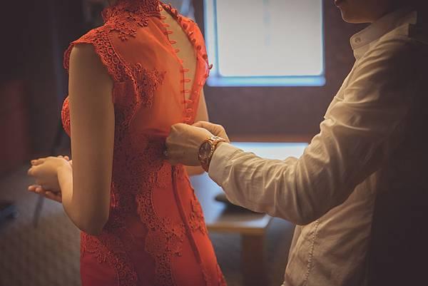 珍藏囍式平面攝影婚禮紀錄1.jpg